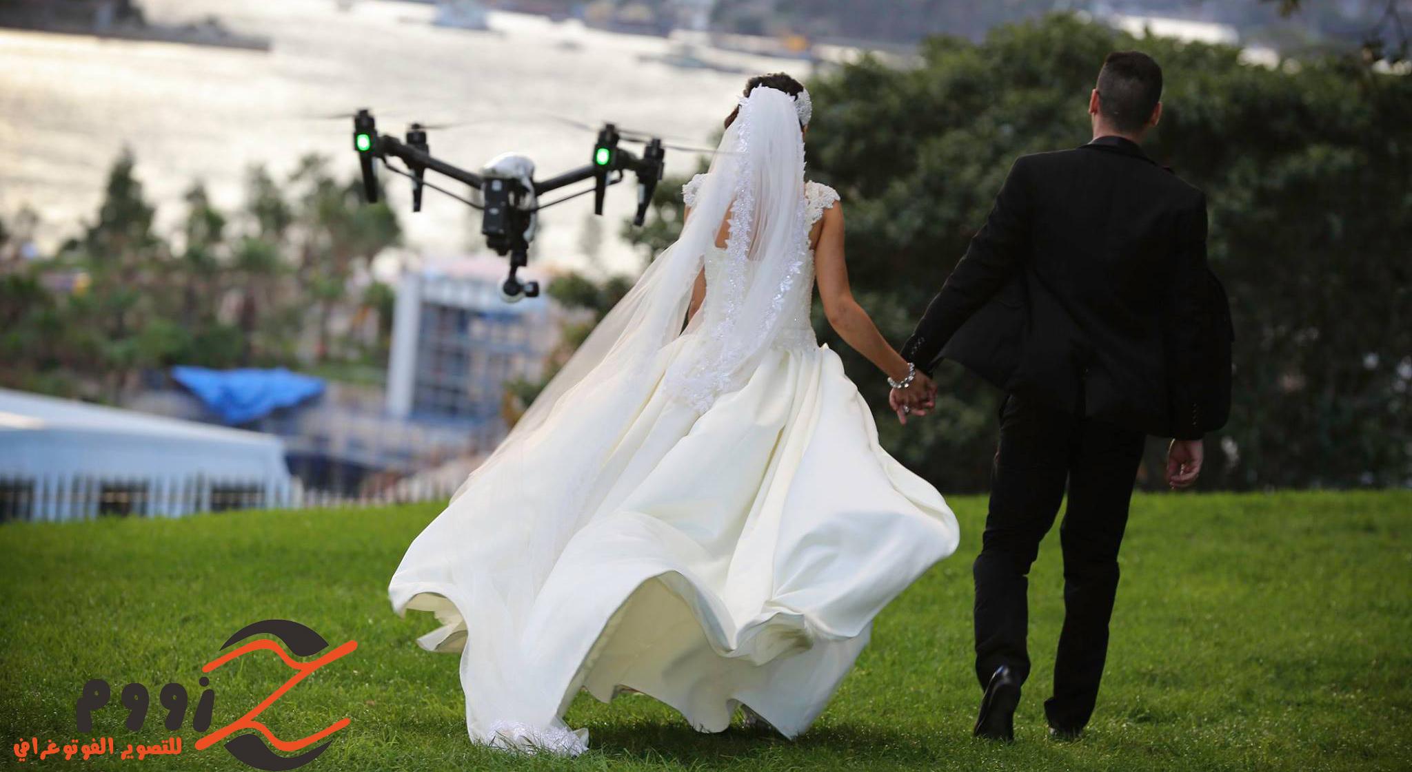 مصور أعراس بالرياض