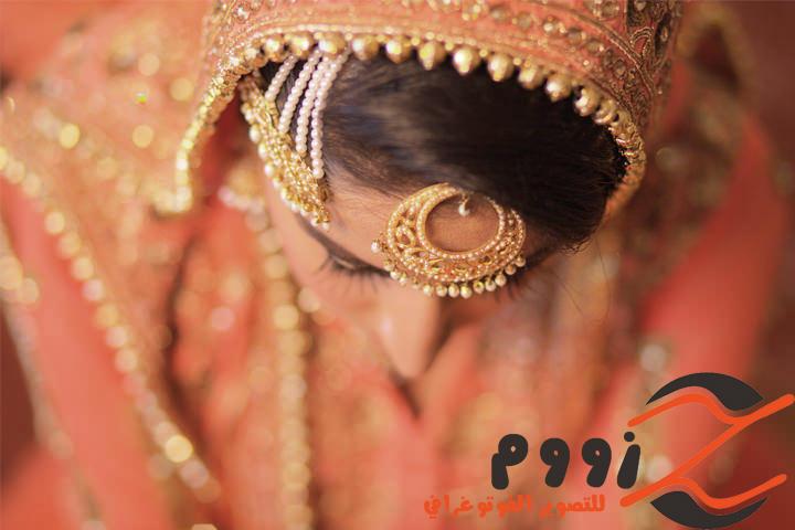 مصور أعراس