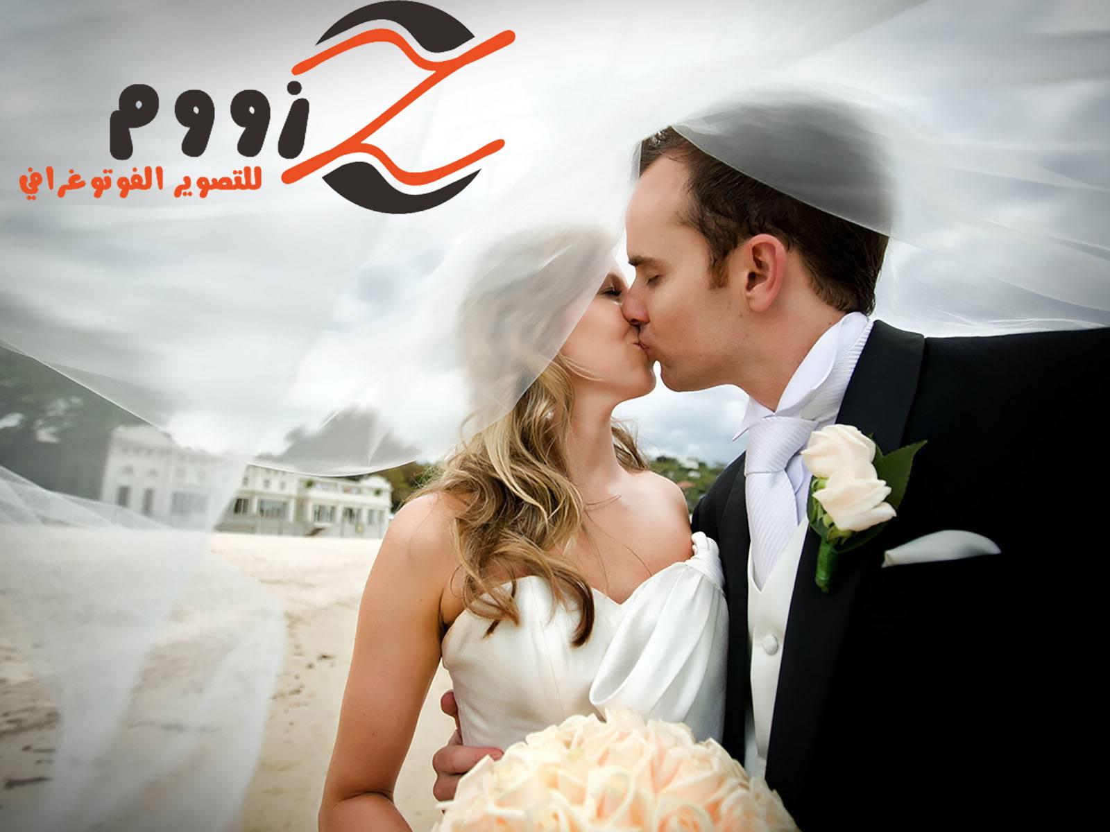 تصوير زواجات بالرياض