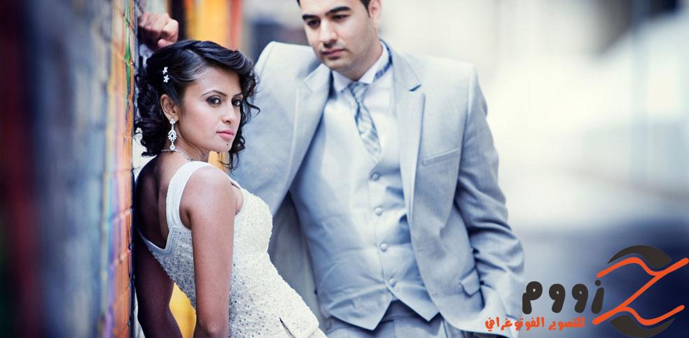 تصوير أعراس بالرياض