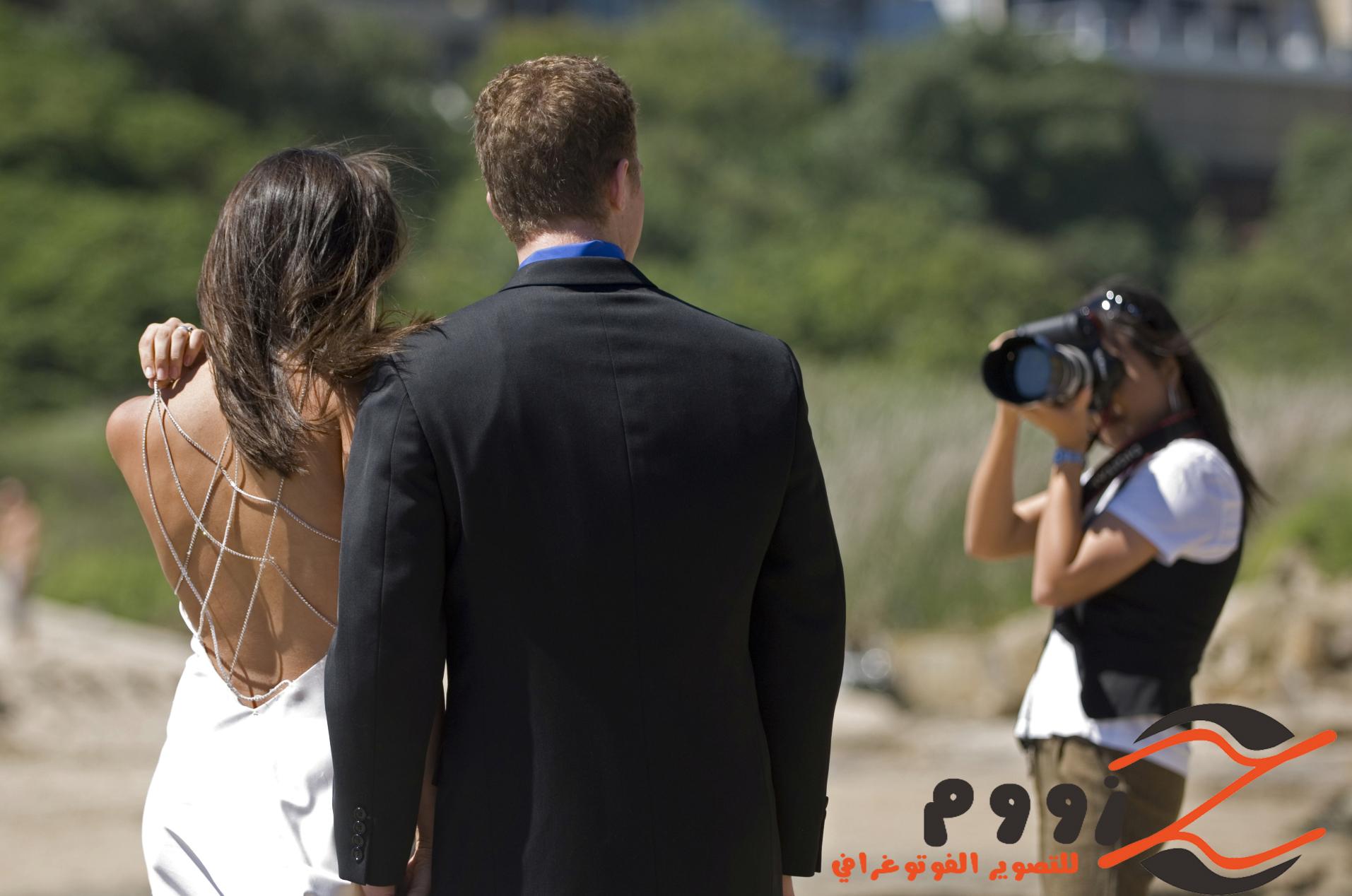 شركة تصوير أعراس بالرياض