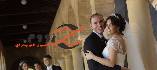مصور أعراس محترف بالرياض