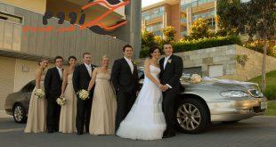 شركة تصوير زواجات بالرياض