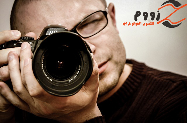 افضل مصور فوتوغرافيا بالرياض